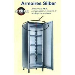 ARMOIRES PREMIUM GN2/1...
