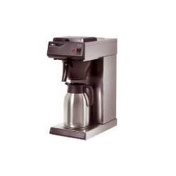 MACHINE A CAFE SANS LE THERMOS
