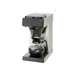 MACHINE A CAFE SANS LA...